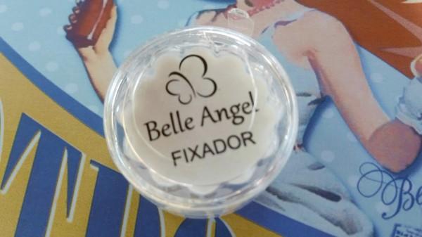 3bbox -  fixador sombra belle angel