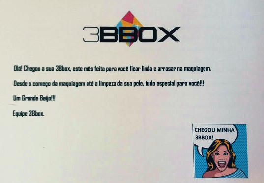3bbox -  folder frente