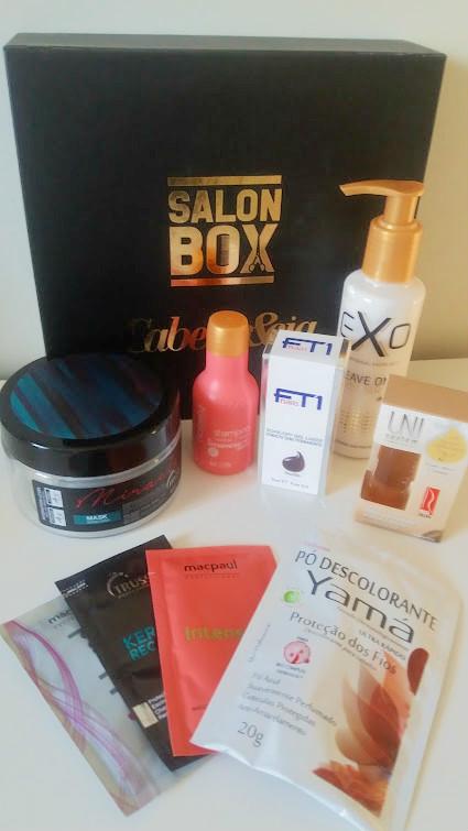 Salon Box -produtos.jpg
