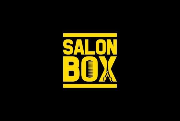 salon box