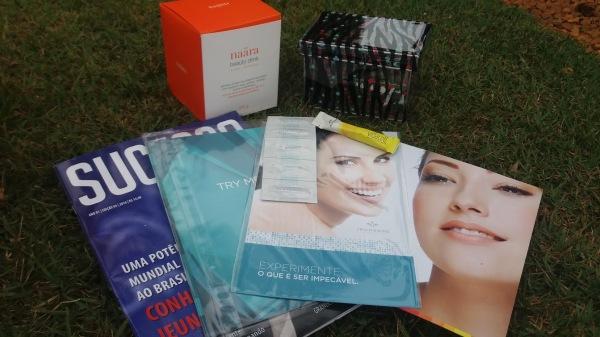 the gift box - produtos.jpg