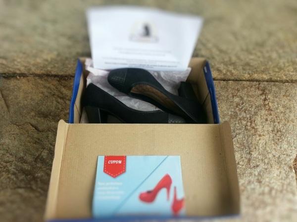 cinderella box produtos.jpg