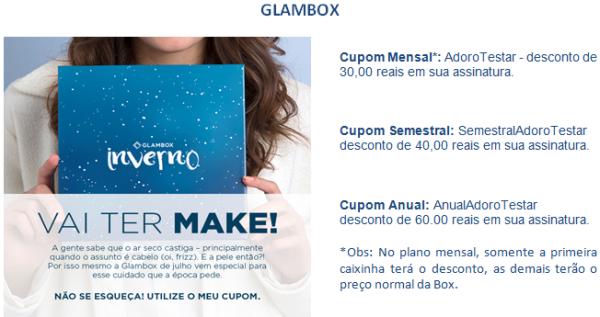 glambox desconto 2.png