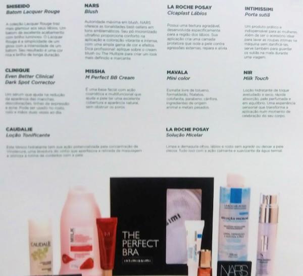 glambox diva grace - panfleto produtos.jpg