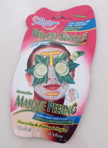 3bbox julho - máscara facial.jpg