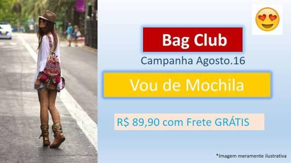 bag club campanha.jpg