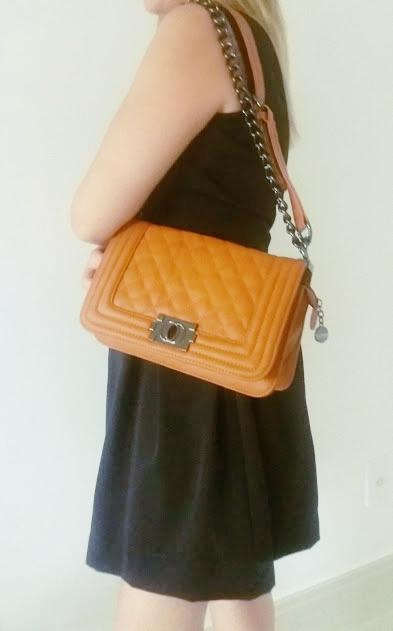 bag club - eu com a bolsa_Fotor