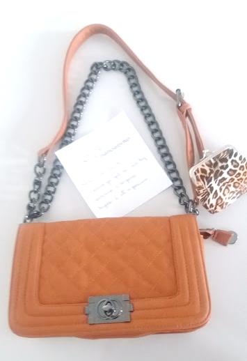 bag club - produtos 2_Fotor