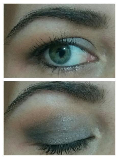 color tatoo - olhos pri taupe