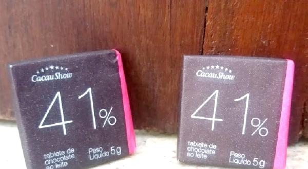 imakebox julho - chocolates.jpg