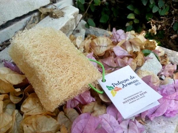 pedaços de aromas brasil -  bucha vegetal.jpg