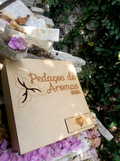 pedaços de aromas brasil - caixinha 1.jpg