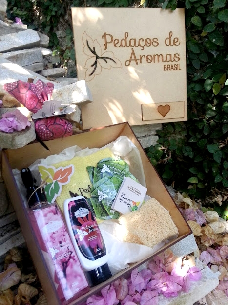 pedaços de aromas brasil - caixinha com produtos.jpg