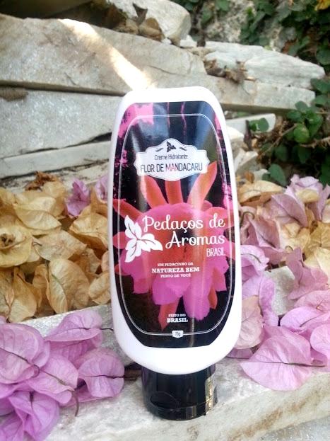pedaços de aromas brasil - hidratante.jpg