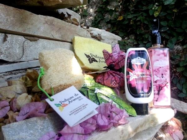 pedaços de aromas brasil - produtos.jpg