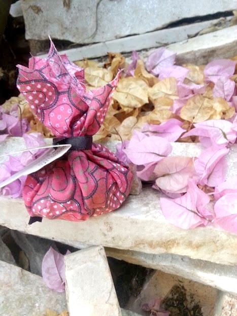 pedaços de aromas brasil - sache aromático.jpg