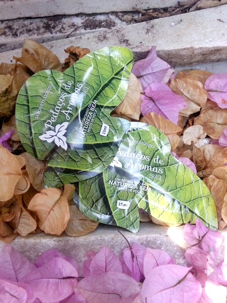 pedaços de aromas brasil - saches.jpg
