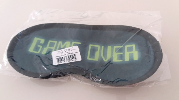the gift box de julho - máscara de dormir.jpg