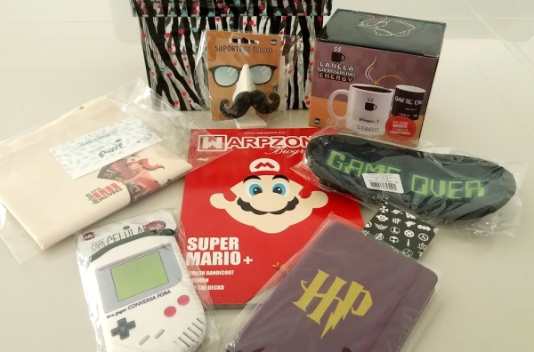the gift box de julho - produtos.jpg