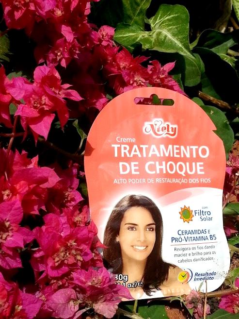 3bbox agosto - tratamento cabelo niely.jpg
