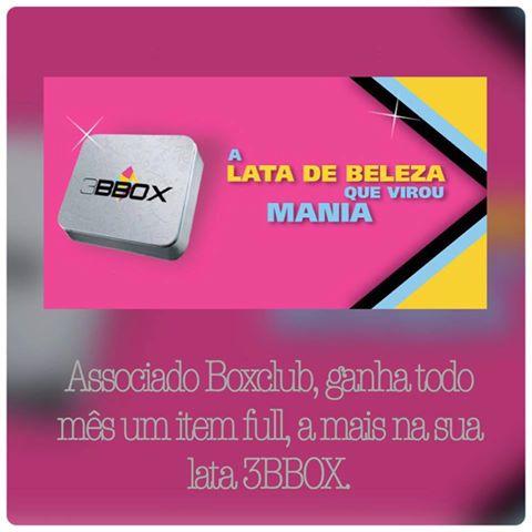 boxclub - 3bbox.jpg
