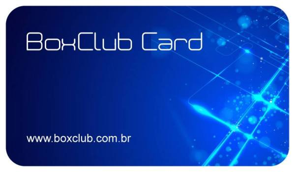 boxclub - card.jpg