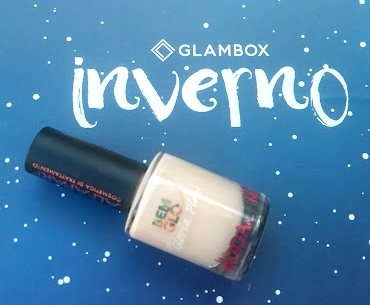 glambox julho - esmalte.jpg