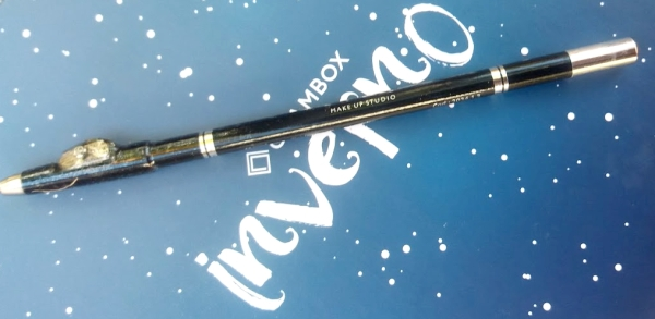 glambox julho - lápis olho.jpg