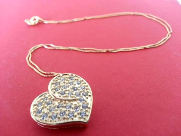 missesclub edição 3 - colar coração.jpg