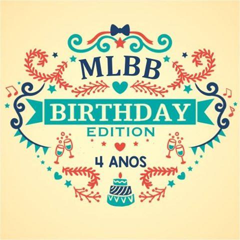 mlbb - edição de aniversário