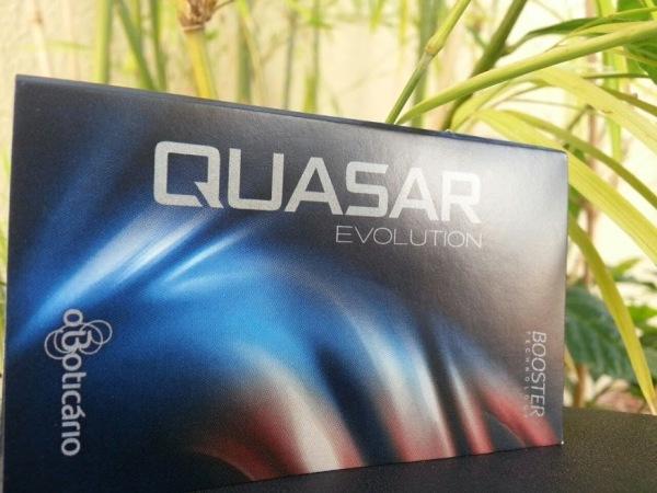 NatimusBox julho -amostra quasar.jpg