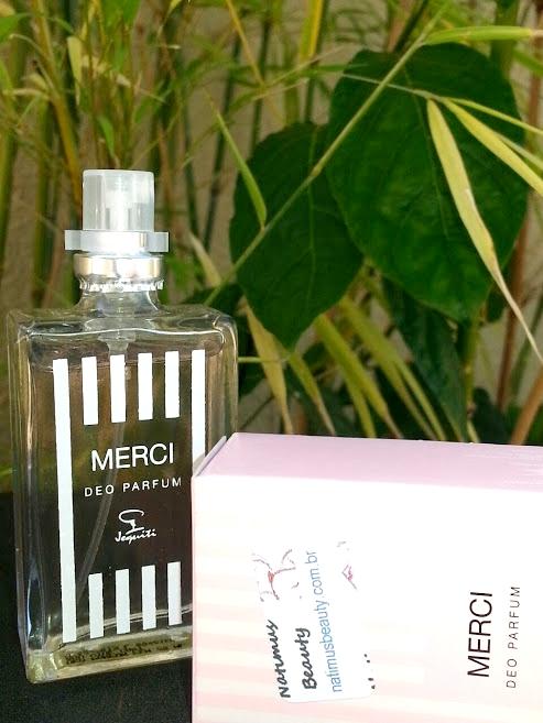 NatimusBox julho - perfume jequiti