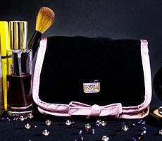netfarma - porta maquiagem