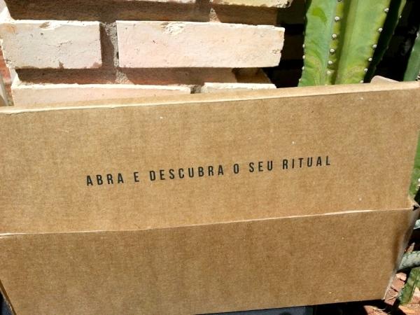 ritual box agosto - caixinha fechada.jpg