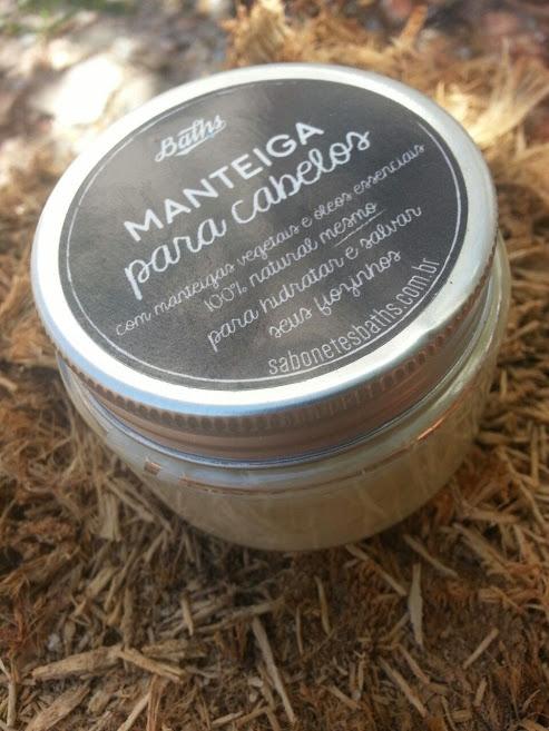 ritual box agosto - manteiga cabelos.jpg