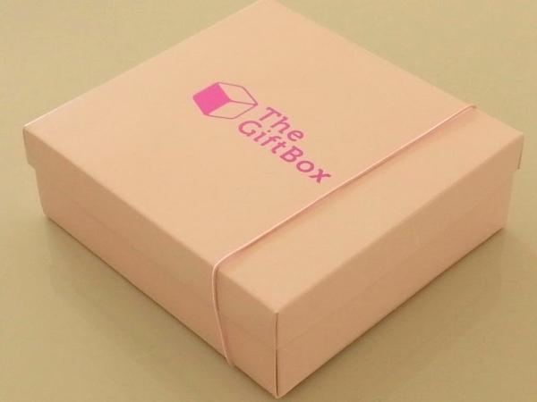the gift box agosto - caixinha2