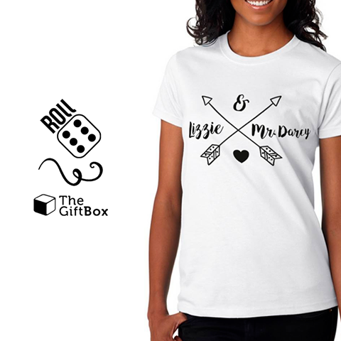 the gift box agosto - camisetas.png