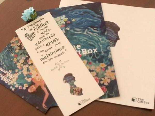 the gift box agosto - mimos.jpg