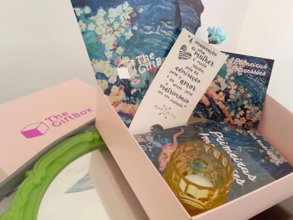 the gift box agosto - produtos.jpg