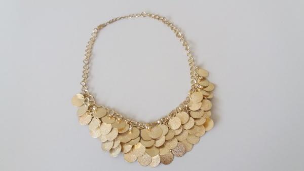 glamo store - colar dourado.jpg
