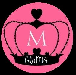 glamo-store