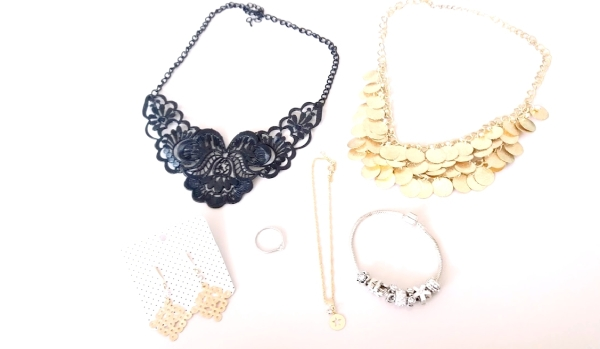 glamo stores - produtos 4.jpg