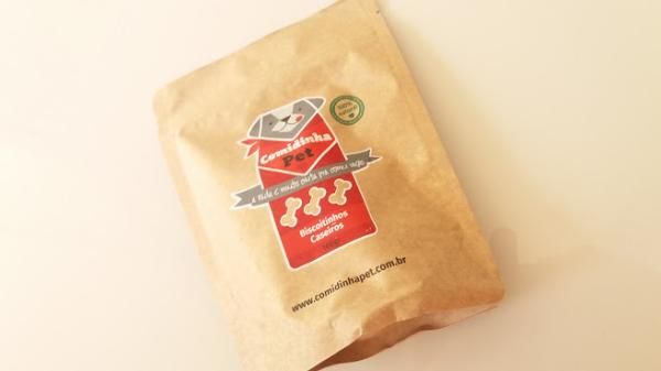 maskote box - biscoitos 2.jpg