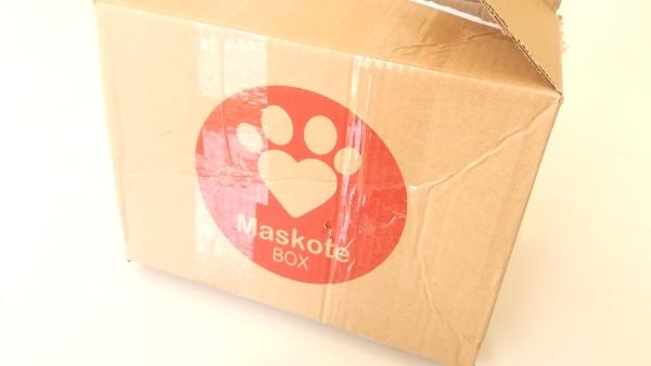 maskote box - caixinha.jpg