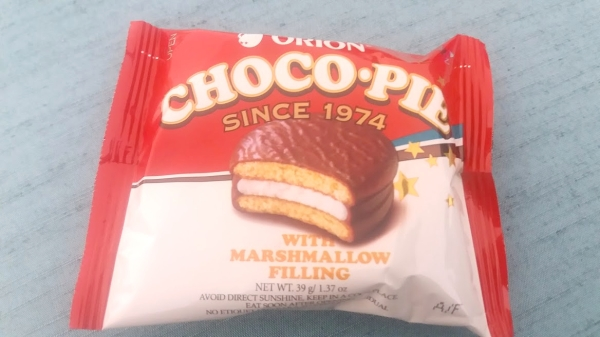 mlbb setembro - chocolate.jpg