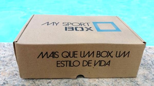 my sport box - caixinha 2.jpg