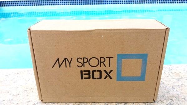 my-sport-box-caixinha