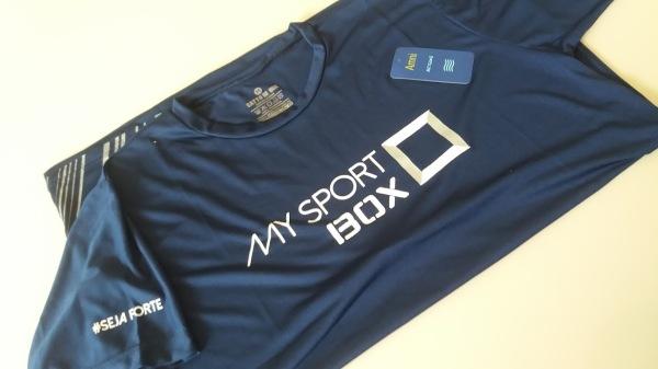my-sport-box-camisa-2