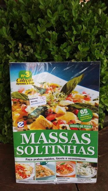 natimusbox setembro - revista massas.jpg