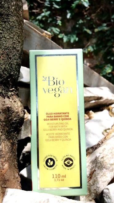 ritual box setembro -óleo hidratante.jpg